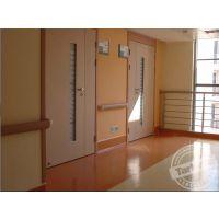 山东潍坊塑胶地板pvc地板批发施工一条龙,经营得嘉、阿姆斯壮、洁福、LG众多医院学知名品牌,价格优势