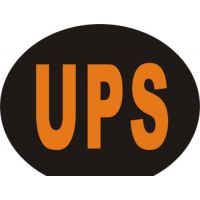 嘉兴UPS国际快递 电话0573-82876911