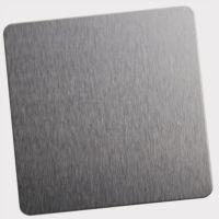晶顺隆 SUS430 拉丝不锈钢卷板 厂家直销 规格齐全