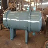 非标供应贵阳列管式换热器|各种类型可定制