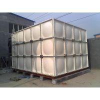 安阳模压玻璃钢水箱订购