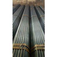 天津友发国标正品直缝焊接钢管4寸*3.5长度按需求定做,质量优异、厚度范围大