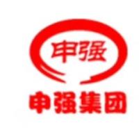 江苏申强特种设备有限公司