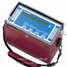 XP-308B 便携式甲醛气体检测仪(定电位电解式)型号:XP-308B 日本新宇宙