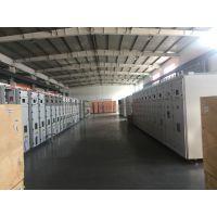 上海艾友自动化 科技供应美国A-B 变频器6