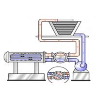 艾科索管刷在线清洗、AKS-DN-100-500