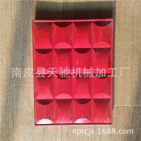 供应扣板设备一次成型冲压模三维扣板机器价格低