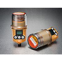 美国原装进口Pulsarlube EX注油器|油田专用防爆自动润滑器