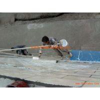 虎门防水补漏工程有限公司,专业防水补漏找旺顺。