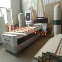 志优Zy-1325-1四工序开料机板式家具整体橱柜数控开料机