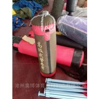南京市高弹海绵体操垫_摔跤垫批量价优SV11