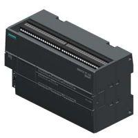 西门子300PLC6ES7368-3CB01-0AA0