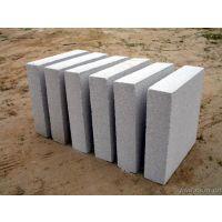 供应泡沫混凝土保温板