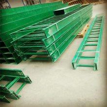 【玻璃钢支架】防火玻璃钢桥架批发霈凯质量保证