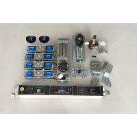梅州松下自动门电机NKA8212602 维修 自动感应门感应器批发部