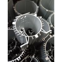 上海青浦供应电机壳型材厂家