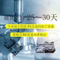 广东恒之业塑胶模具厂 东莞塑料模具 大朗注塑加工厂家 大朗附近