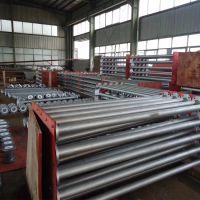 专业供应 厂家直销钢衬四氟管 金属软管衬四氟 提供安装