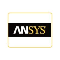 【ANSYS | 大型通用分析软件】正版价格,商业套装工程分析软件,睿驰科技一级代理