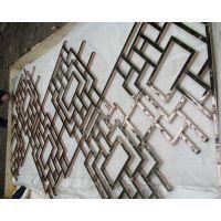 共盈不锈钢制品(图)-太原不锈钢屏风定制-太原不锈钢屏风