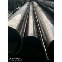 主营精密光亮无缝钢管大小口径钢管/加工零售精密钢管无缝管碳钢