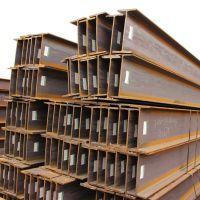弥勒H型钢怎么卖价格多少 弥勒H型钢厂家直销
