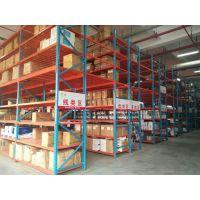 仓储设备货架托盘阁楼平台货架