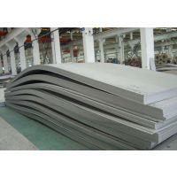 美标材质TP321不锈钢板技术标准 Ni-Cr-Mo型奥氏体不锈钢板现货