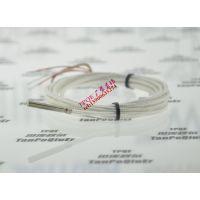 变压器变频器用PT100温度传感器不锈钢温度传感器工厂