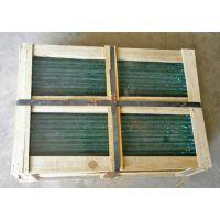 重庆A类复合隔热型防火玻璃