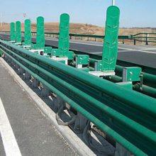 许昌公路波形护栏-公路波形护栏板型号-通程护栏板(推荐商家)
