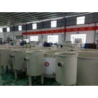 云南玉溪养殖鳊鱼设备 集装箱养殖设备