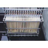 餐饮业污水处理设备 MBR膜质量优诸城润泓