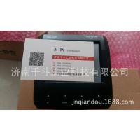《授权代理》韩国DONG-DO东渡显示器ML-CP-S2-在线锥度测量仪