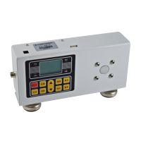 鑫仁AGN高速冲击扭矩测试仪扭力检测扭矩测试仪数显扭力计