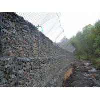 排洪渠修建用8#铅丝笼(钢丝笼)|参数|价格