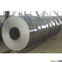 供应B65A700有取向硅钢片B65A700矽钢片板料切割销售