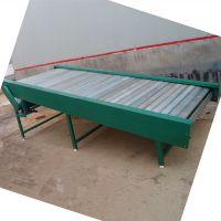 链板式给料机专业生产 链板输送机制造