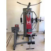 上海跑步机按摩椅专业维修 以及出售