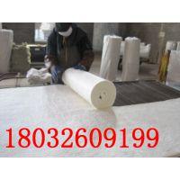 巩义128kg 耐高温硅酸铝保温棉图片 一立方价格