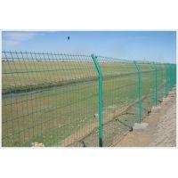 河南护栏网厂家供应小区公园景区围栏网 边坡防护网 池塘隔离网