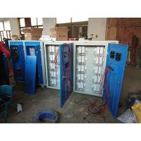 UV光解废气处理设备等离子废气净化器光氧催化喷漆设备一体机