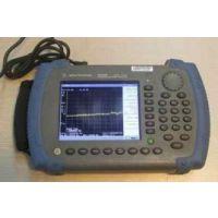回收安捷伦/是德N9340B N9342C N9343C N9344C 手持式频谱分析仪