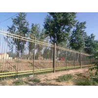 sns主动边坡防护网环形网钢丝绳网钢丝柔性防护网护坡绞索网山体护坡网