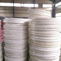 丁腈橡胶石棉胶管|铠装水冷电缆橡胶软管|防静电胶管|厂家定制