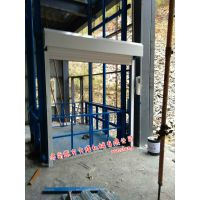 衡水升降货梯、1吨升降货梯,12米液压货梯(量大从优)/生产报价、邯郸b市厂家新闻价格