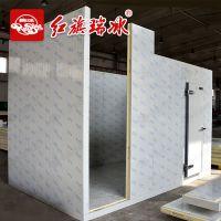 天津冷库板材 异型冷库安装 厂家定制