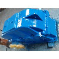 供应QJR-D400-16-IV起重齿轮减速机
