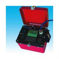 QS供应 便携式振弦读数仪BGK-408 精迈仪器 厂价直销