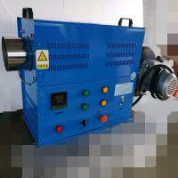 潍坊千杰工业热风机 食品烘干机